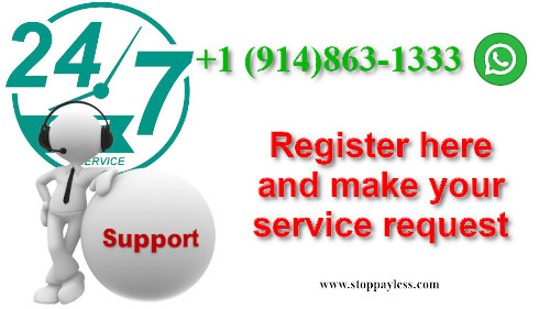 Request technical support in White Plains New York, New Jersey & Connecticut